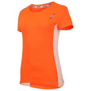 Sportshirt/Laufshirt 100% Recycled - Ultralite Performance Damen  - NVR RST