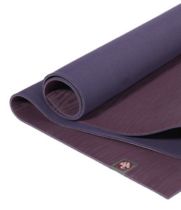 Manduka eKO® Mat 6mm 206cm Yogamatte - Manduka