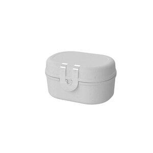 Lunchbox Pascal Mini - Koziol