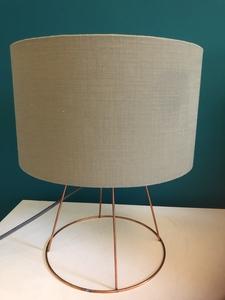 Tischleuchte Little Pott - my lamp
