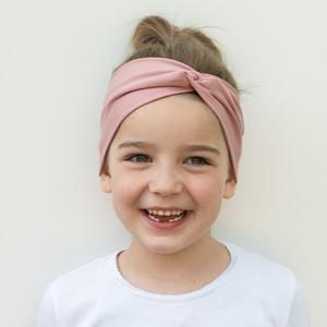 Stirnband TWISTER - FRIEDA FREI