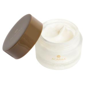 Calming Face Cream - ACARAA Naturkosmetik