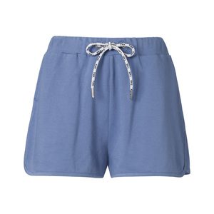 Damen Shorts Bio Fair - ThokkThokk