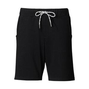 Herren Shorts Bio Fair - THOKKTHOKK