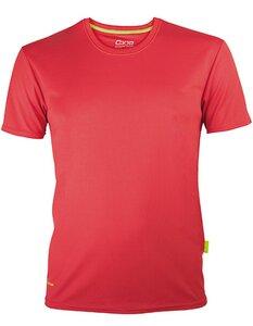 Cona Evolution Mesh Sportsshirt für Damen, Atmungsaktiv Feuchtigkeitsregulierend  - Cona Sports