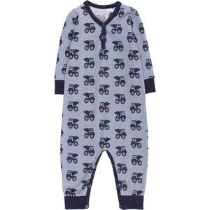 2239e9e907 Schlafanzug, Pyjama fürs Baby - Bio & Öko Mode | Avocadostore