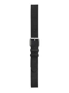 Pedersson Leather Belt  - Nudie Jeans