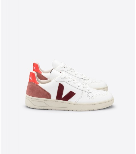 Veja Damen Sneaker V 10
