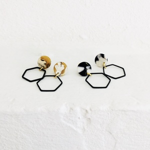 MARLA - ALMA -Faire Streetwear & Schmuck-