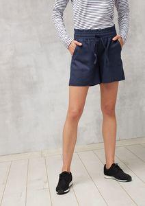 Tencel Shorts Classy - recolution