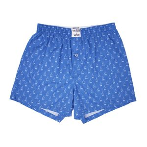 "Boxer Short ""Loose Larry"" The Duke - VATTER"