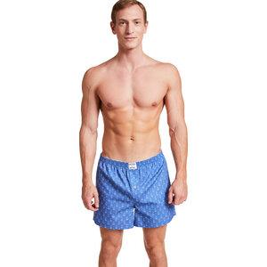 """Boxer Short """"Loose Larry"""" The Duke - VATTER"""