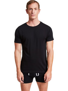 "T-Shirt ""Basic Bob"" - VATTER"