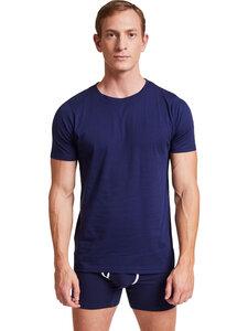 "T-Shirt ""Basic Bob"" - VATTER"