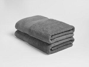 Duschtücher 70x140 cm - 2 Stk. - Yumeko