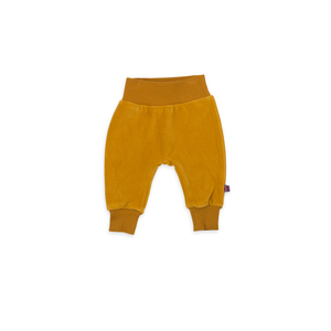 Babyhose - pants iggy  - Froy & Dind