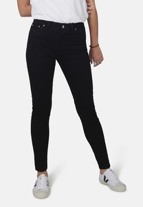 Cody Super Skinny Jeans - MONKEE GENES