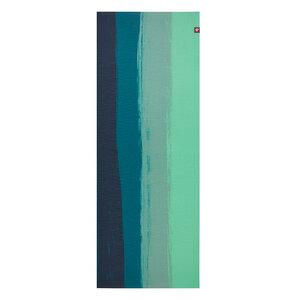 Manduka eKO® Mat 6mm Yogamatte - Manduka