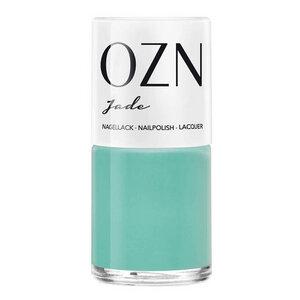 Sommer Farben, 7-free Nagellack - OZN