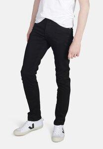 Dean Slim Fit Jeans - MONKEE GENES