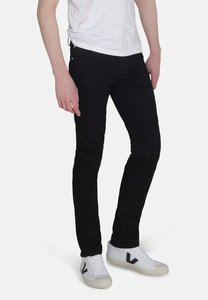 Dean Slim Fit Jeans - MONKEE GENES