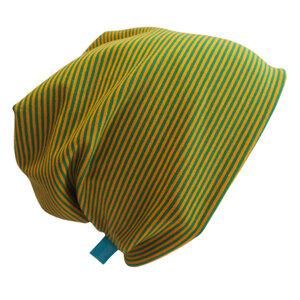 "Mütze ""Line"" Miniringel - bingabonga®"