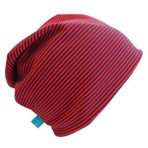 Mütze 'Line' Miniringel - bingabonga®