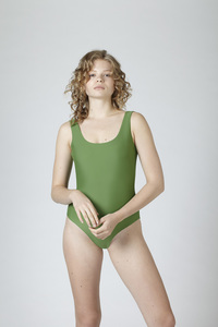 SWIMSUIT No. 5 - MARGARET AND HERMIONE Swimwear Vienna