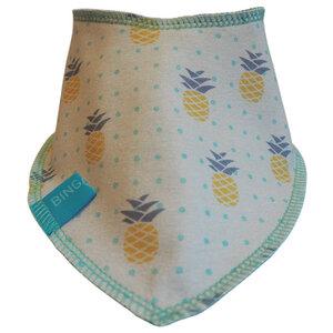 Nicki Wende-Halstuch, Pineapple - bingabonga®