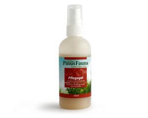 Pinusfauna Pflegegel für Hunde & Katzen - Wilms