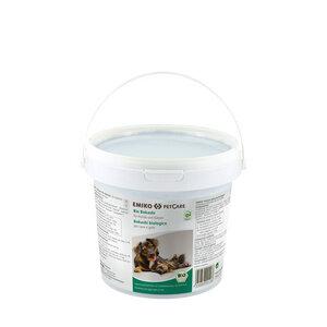 PETCARE Bio Bokashi für Hunde & Katzen, 700g - Emiko