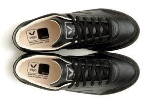 Grama Leather - Veja