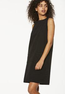 DERIN - Damen Kleid aus Bio-Baumwolle - ARMEDANGELS