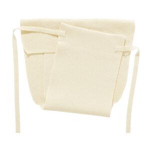 disana Baby Strickwindel 5er Pack reine Bio-Baumwolle - Disana