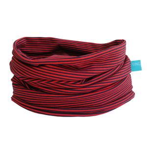 Loop, Miniringel - bingabonga®