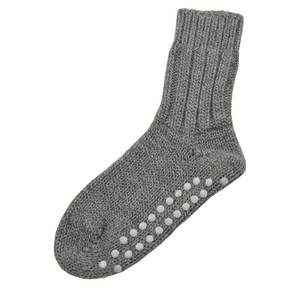 Herrensocken | Fair Trade, Öko und Bio Fashion bei Avocadostore