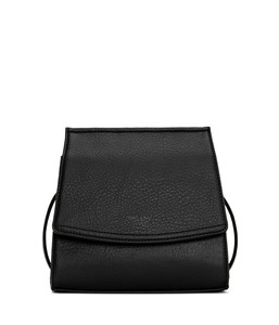 Vegan Umhängetasche - Erika Dwell Crossbody Bag - Matt & Nat