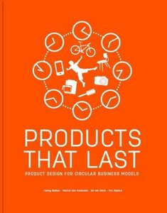 Products that Last - BIS Publishers
