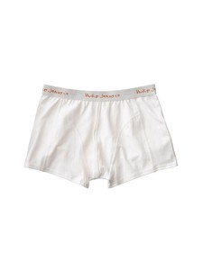 Boxer Briefs Solid - Nudie Jeans