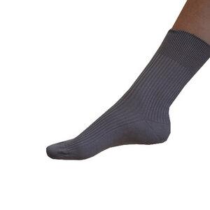 Damen Socke  - hirsch natur