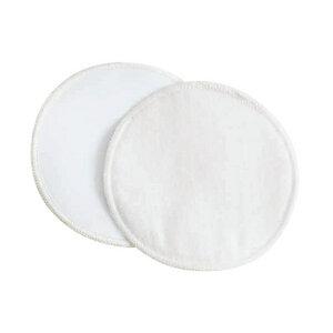 disana 1 Paar Stilleinlagen Bio-Baumwolle/Microfaser - Disana