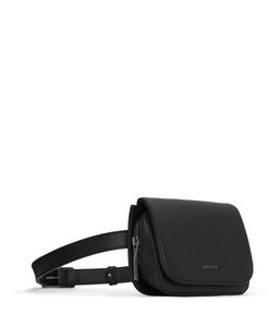 Vegan Bauchtasche - Park Waist Bag Dwell - Matt & Nat
