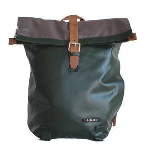 Dwars 7.2 Rucksack medium - 7clouds