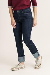 Emily Slim Fit Jeans - MONKEE GENES