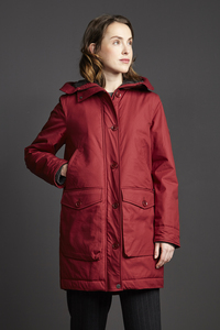 Winterparka - Parka Norwood - LangerChen