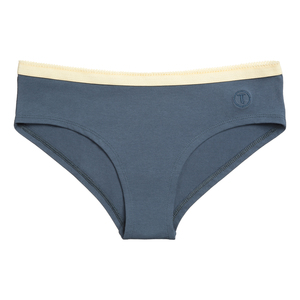 Damen Panty GOTS & Fairtrade - ThokkThokk