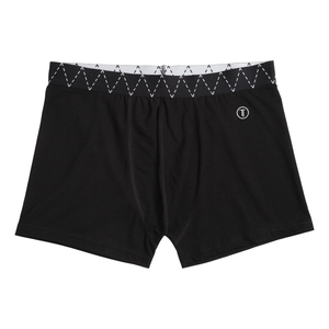 Herren Boxershort Trunks GOTS & Fairtrade - ThokkThokk