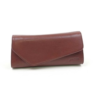 Clutch Bag Carena - zweisser