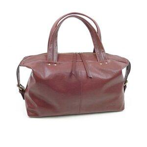 Damen Handtasche Liska - zweisser