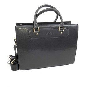 Damen Businesstasche Juven - zweisser